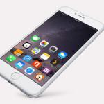 Что привлекает пользователей в Айфонах от     компании  Apple