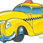 Лучшее такси ялты — yalta-taksi.ru
