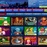 Веселье и азарт на igrovyeavtomaty-777.com