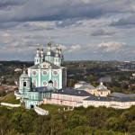 Свежие смоленские новости на smolensk2.ru