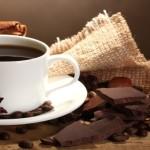 Лучший магазин кофе — coffee.ua