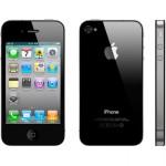 Качественный смартфон apple iphone 4 32gb в компании 4айфон.рф