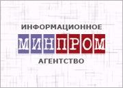 a_526eea63
