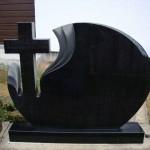 Купить памятник в Минске в компании http://memorial-by.com