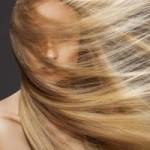 Как отрастить длинные волосы на сайте rutvet.ru