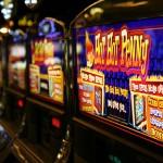 Качественные и увлекательные игровые автоматы yf play777-slots.com