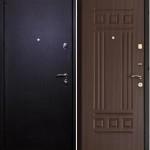 Межкомнатные двери оптом в Москве