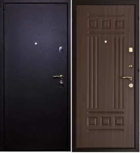 dveri_optom