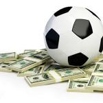Ставки на спорт: ошибки начинающих игроков
