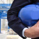 Особенности промышленной безопасности